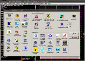 Képernyőkép-1